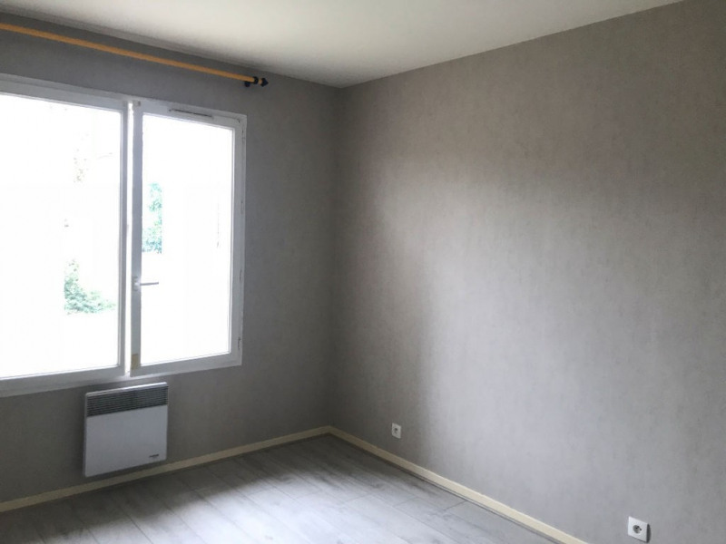 Rental house / villa Colomiers 1139€ CC - Picture 5