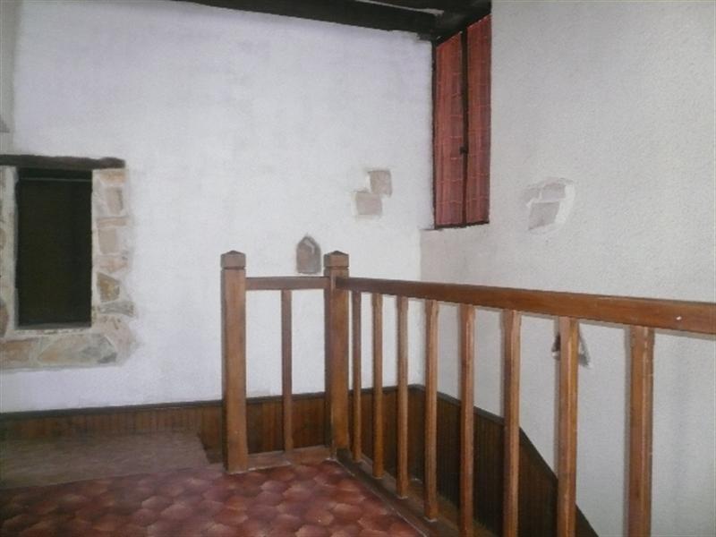 Vente maison / villa Menetreol sous sancerre 88500€ - Photo 6