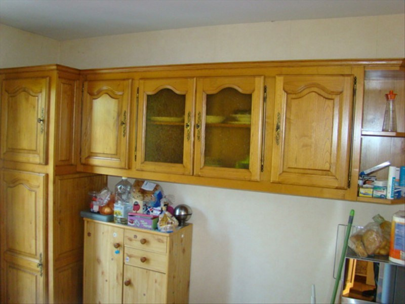 Vente maison / villa Montpon menesterol 116500€ - Photo 6