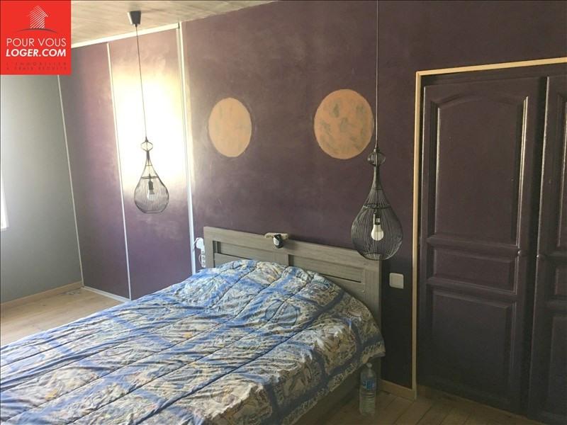 Sale apartment Boulogne sur mer 120990€ - Picture 7