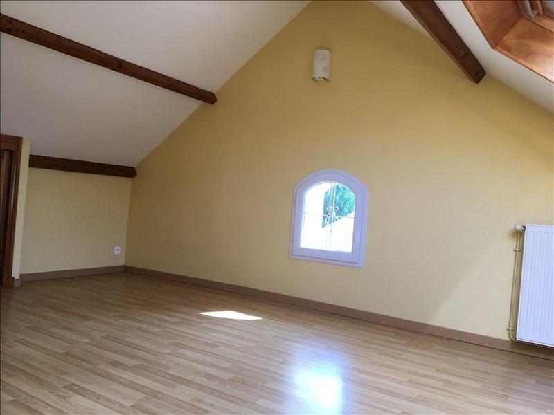 Rental house / villa Varreddes 740€ CC - Picture 3