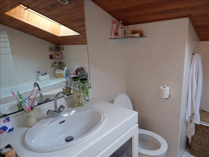 Vente maison / villa Hendaye 323000€ - Photo 9