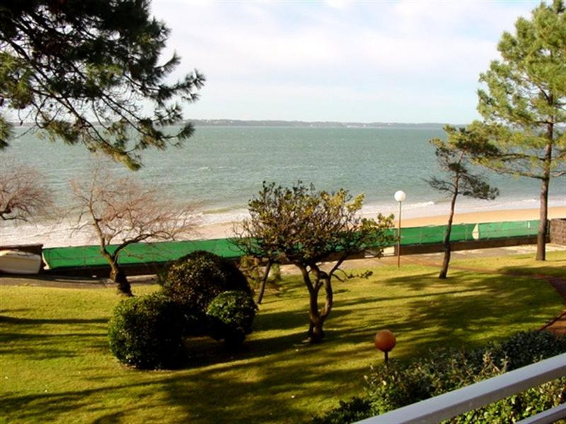 Vacation rental apartment Arcachon 897€ - Picture 4