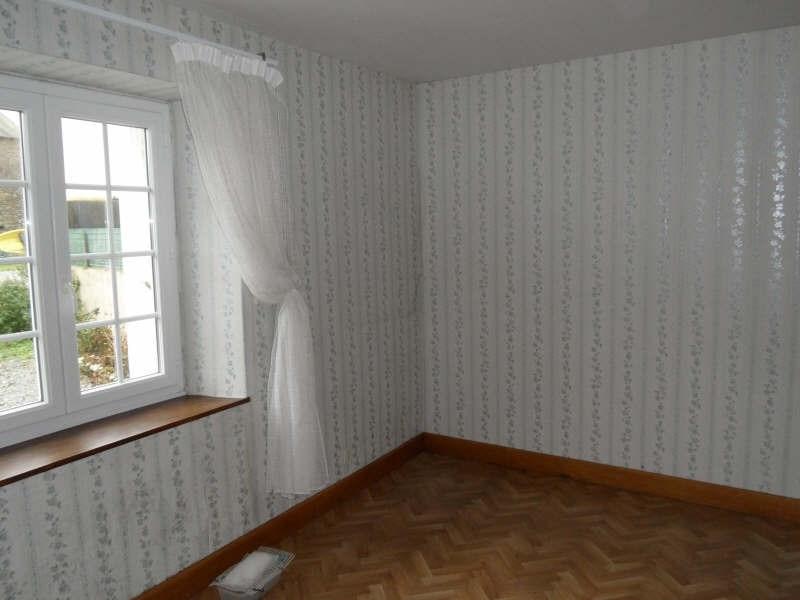Sale house / villa Sarzeau 210000€ - Picture 6