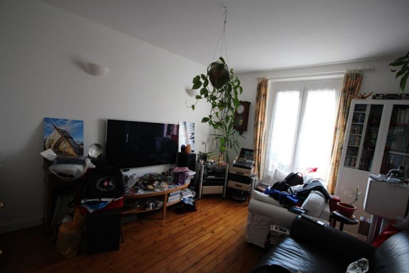 Verkauf wohnung Paris 20ème 357000€ - Fotografie 6