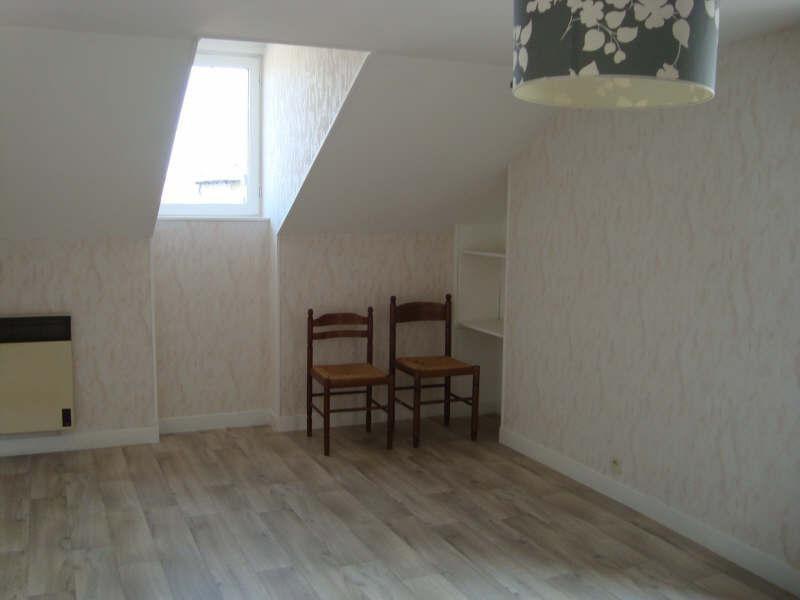 Location appartement Montlucon 353€ CC - Photo 4