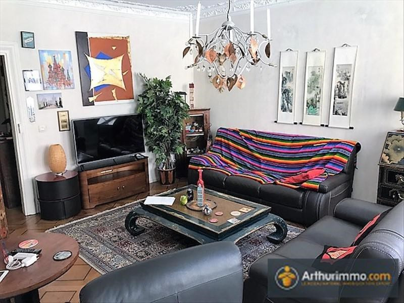 Vente appartement Colmar 243000€ - Photo 9
