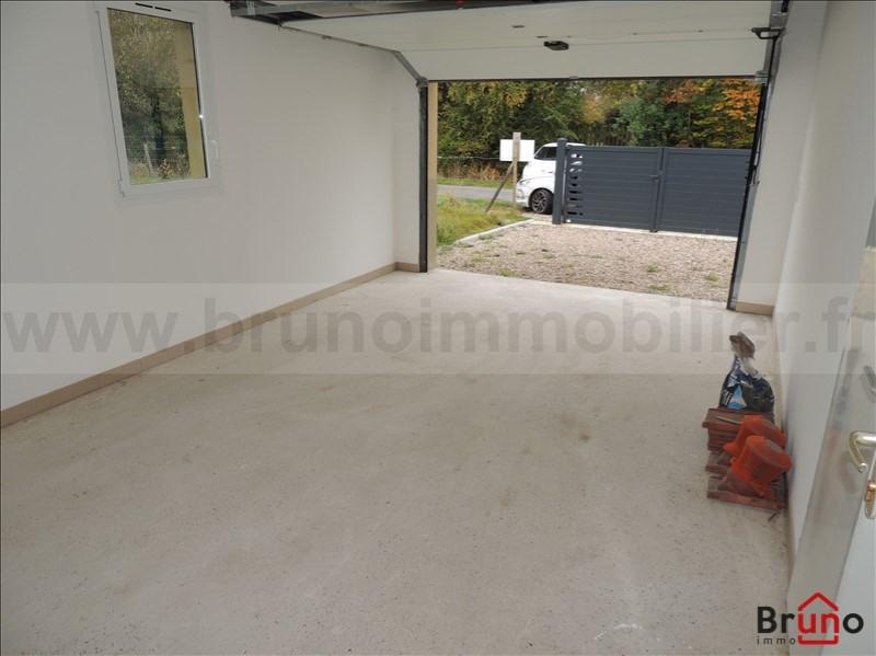 Verkoop  huis Favieres 378900€ - Foto 8