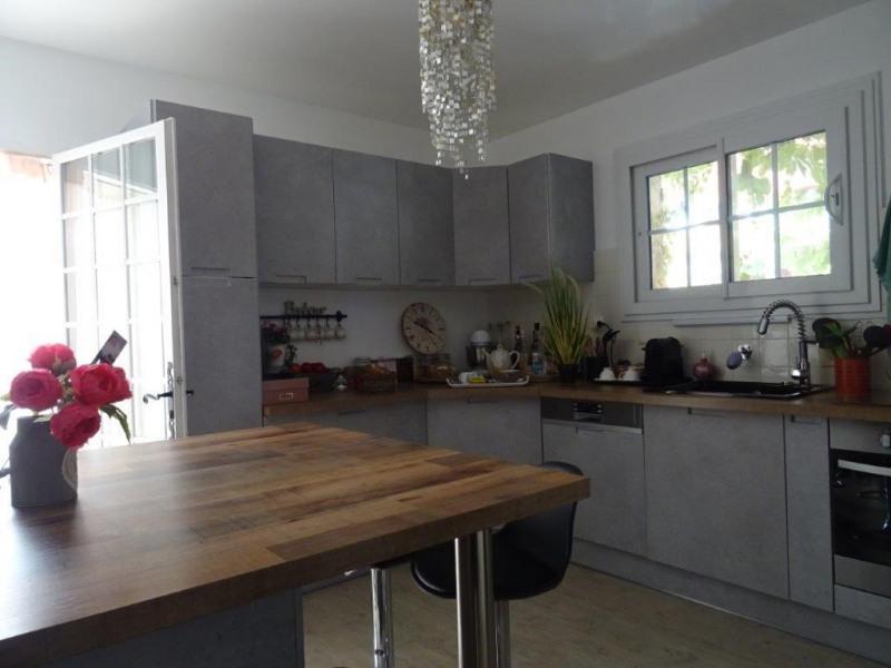 Vente maison / villa Le pouzin 254400€ - Photo 8