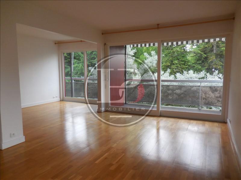 Vendita appartamento St germain en laye 545000€ - Fotografia 5