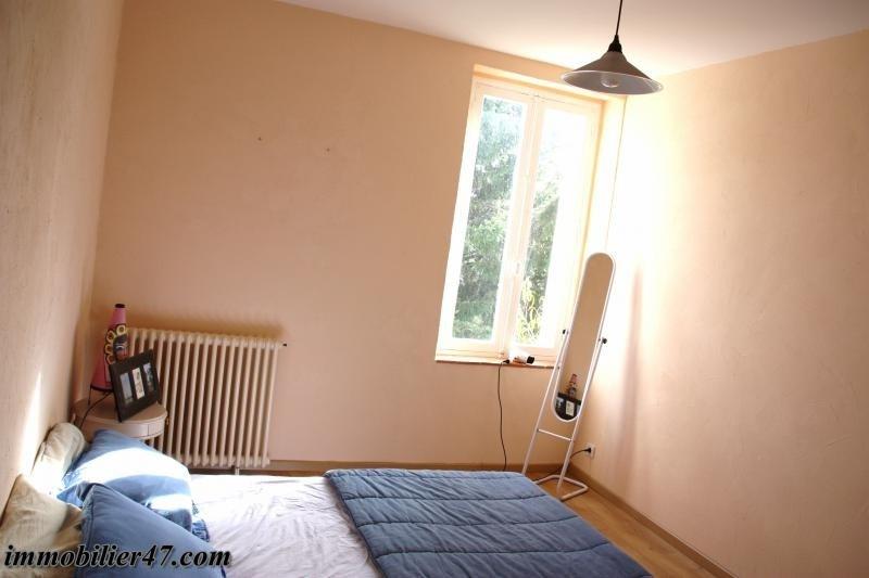 Vente maison / villa Lacepede 179000€ - Photo 8
