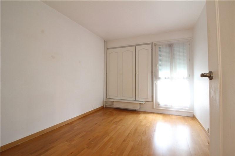 Alquiler  apartamento Maisons alfort 1280€ CC - Fotografía 5