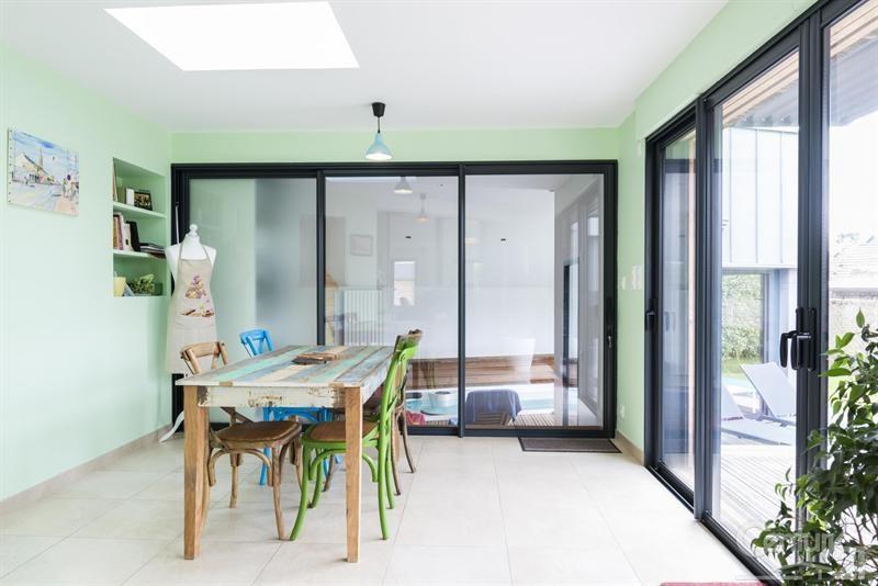 豪宅出售 住宅/别墅 Caen 790000€ - 照片 6