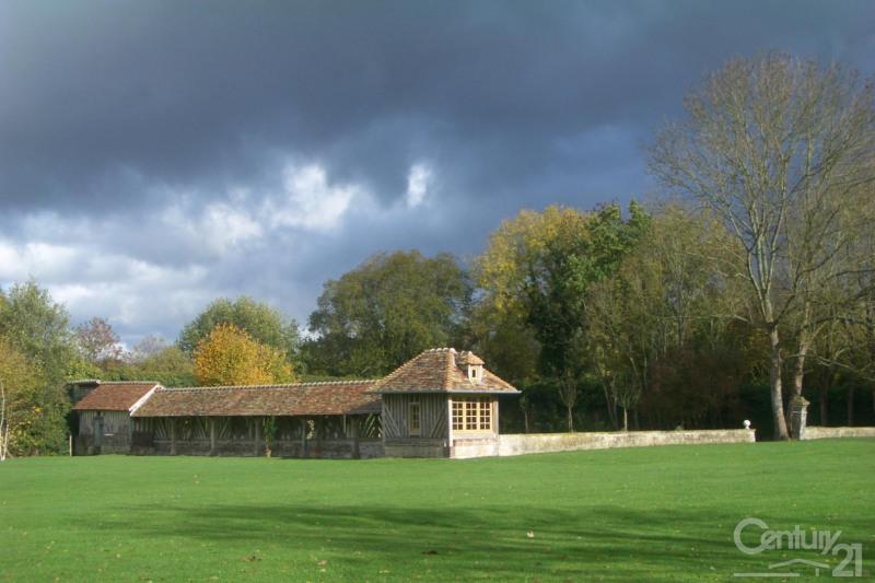 Verkoop van prestige  huis Vauville 1155000€ - Foto 5