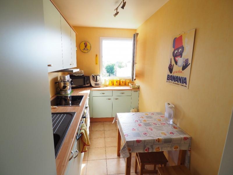 Sale apartment Melun 195000€ - Picture 3
