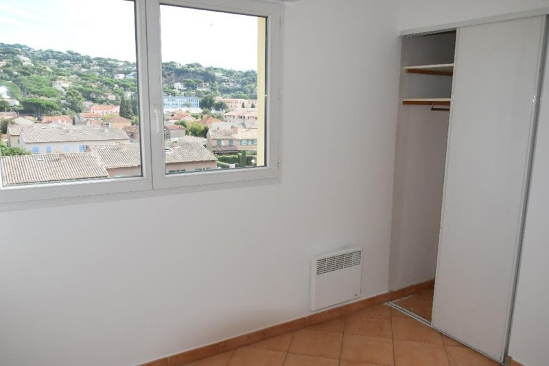 Vente appartement Ste maxime 295 000€ - Photo 17