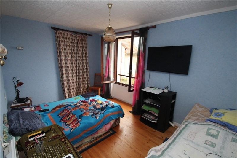 Vente maison / villa Mareuil sur ourcq 179000€ - Photo 5