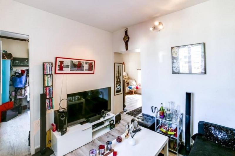 Sale house / villa Colombes/village du plateau 450000€ - Picture 7