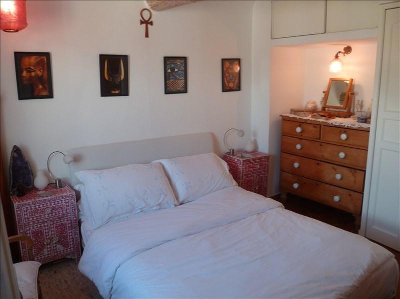 Vente appartement Saint cezaire sur siagne 215000€ - Photo 4