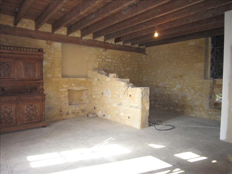 Vente maison / villa Coux et bigaroque 259700€ - Photo 14
