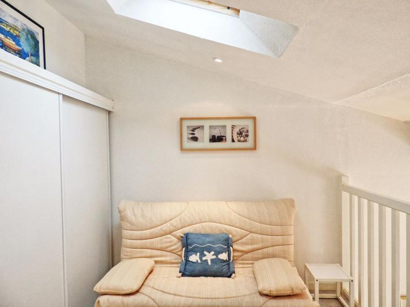 Sale house / villa Saint palais sur mer 169600€ - Picture 10