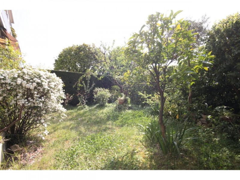 Location appartement Nice 987€ CC - Photo 2