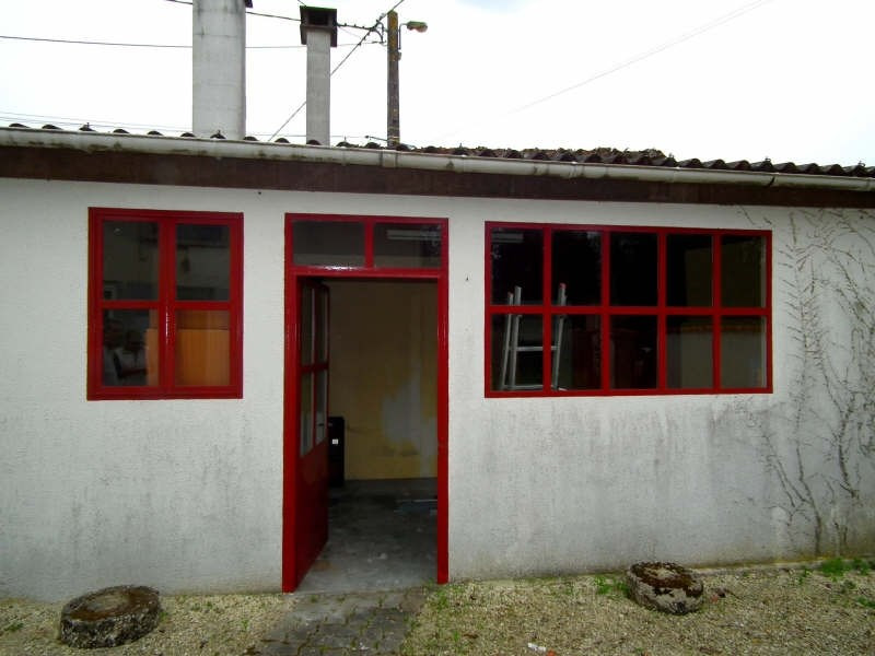 Sale house / villa Matha 60000€ - Picture 9