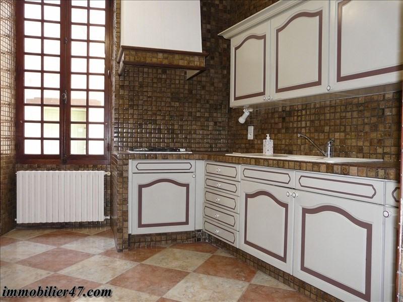 Sale house / villa Prayssas 254000€ - Picture 13