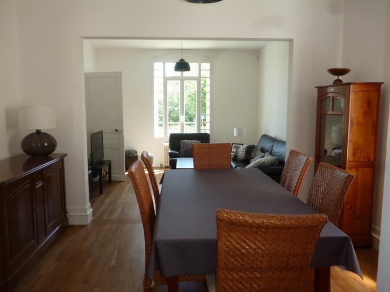Vente maison / villa Montpon menesterol 245000€ - Photo 2