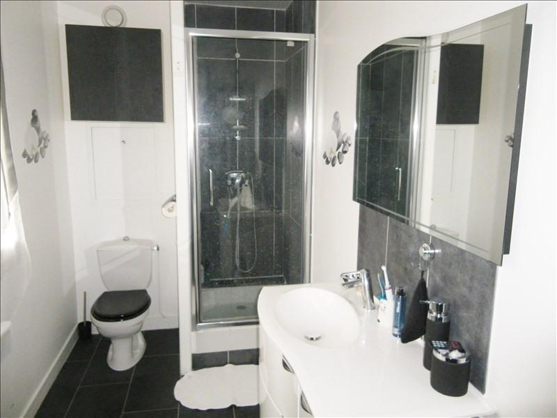 Vente maison / villa Sannois 415850€ - Photo 7