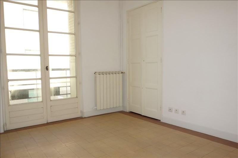 Location appartement Toulon 570€ CC - Photo 3