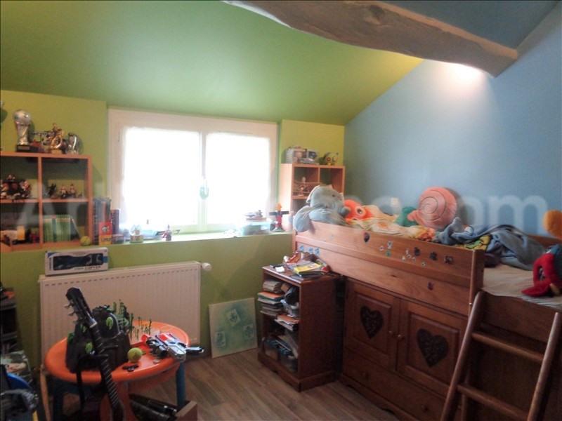 Sale house / villa Orleans 296800€ - Picture 5