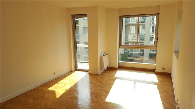 Location appartement St germain en laye 1790€ CC - Photo 3