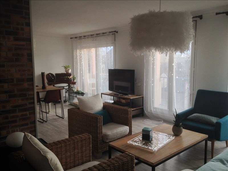 Vente appartement St brieuc 177 945€ - Photo 6