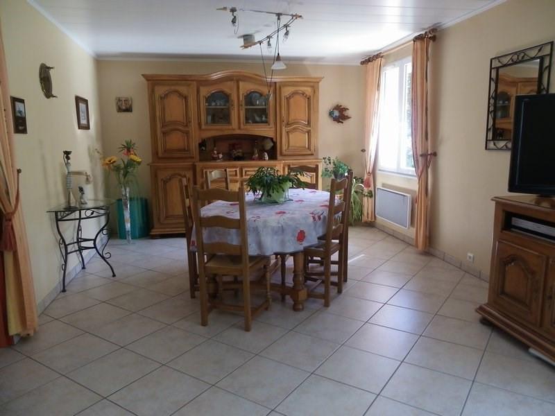 Vente maison / villa Barneville carteret 297000€ - Photo 2