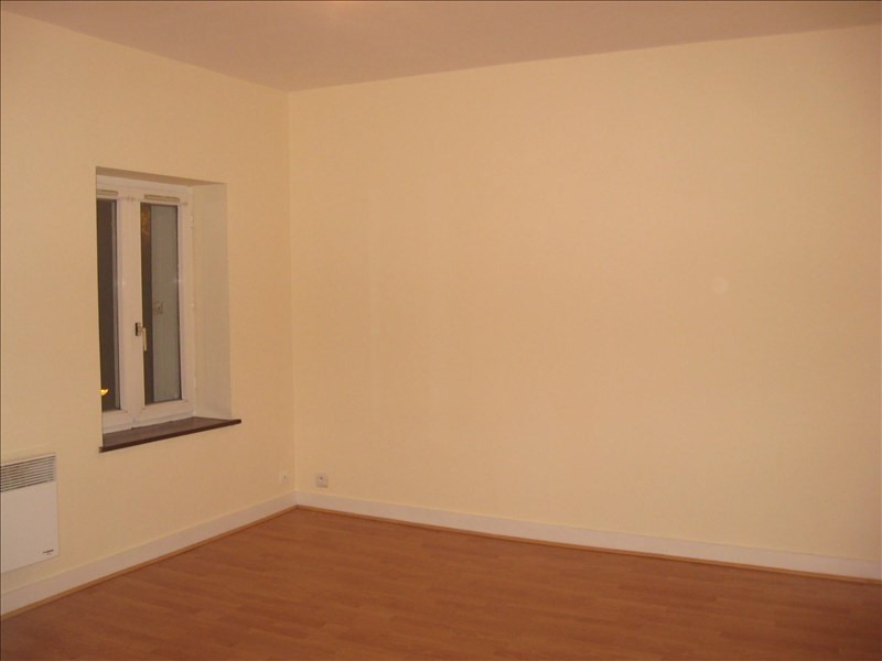 Location appartement La valbonne balan 454€ CC - Photo 8