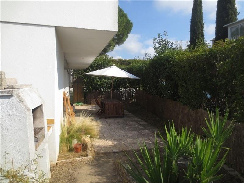 Vente appartement Montpellier 219000€ - Photo 1