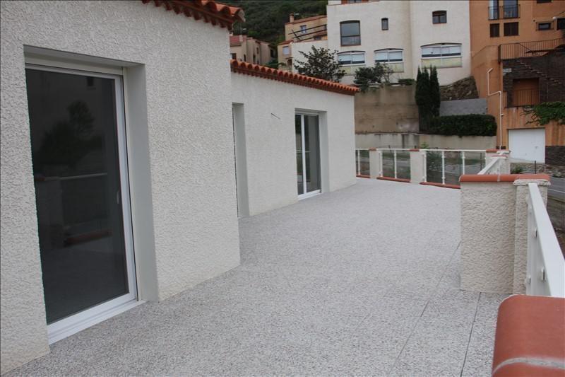 Vente de prestige maison / villa Port vendres 614000€ - Photo 9