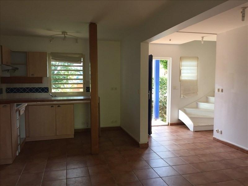 Sale house / villa Le gosier 237000€ - Picture 3