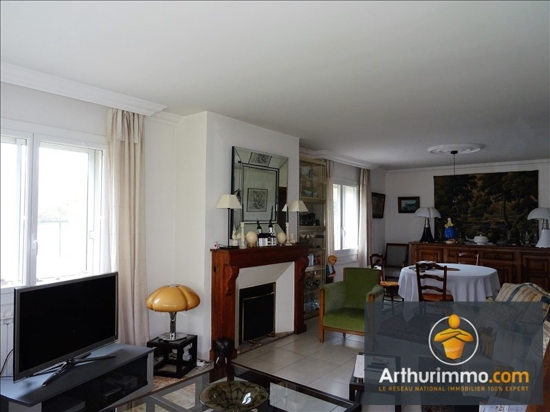 Vente maison / villa Hillion 297825€ - Photo 4