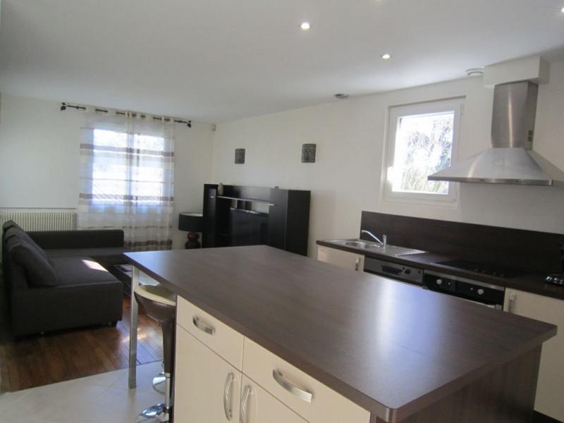 Revenda casa Longpont-sur-orge 284850€ - Fotografia 3