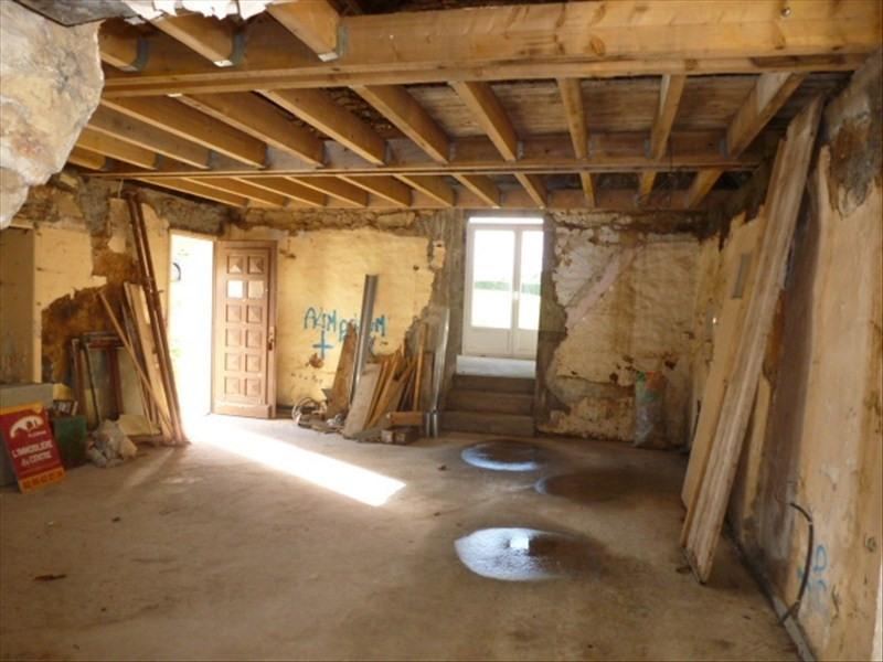 Vente maison / villa Quessoy 42500€ - Photo 7
