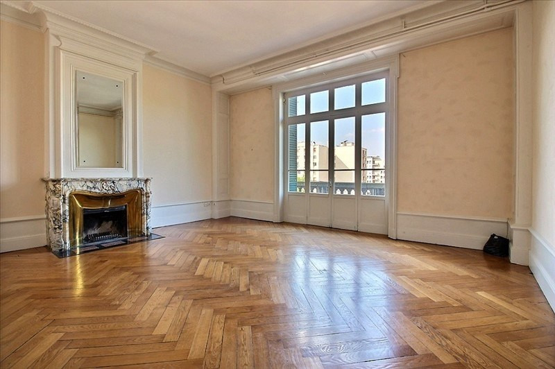 Vente appartement Villefranche sur saone 288 500€ - Photo 2