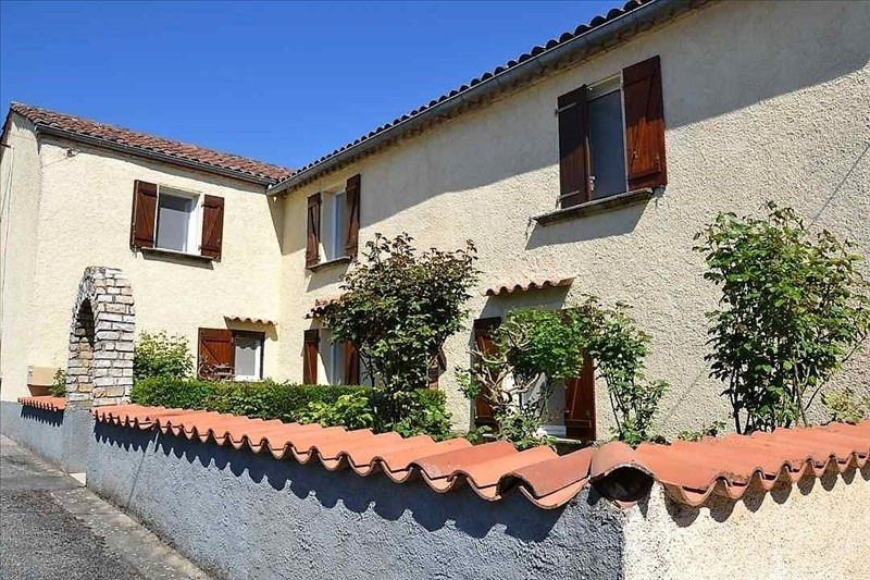 Vente maison / villa Arthes 295 000€ - Photo 1