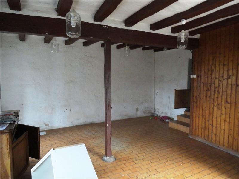 Vente maison / villa Cugand 65000€ - Photo 2