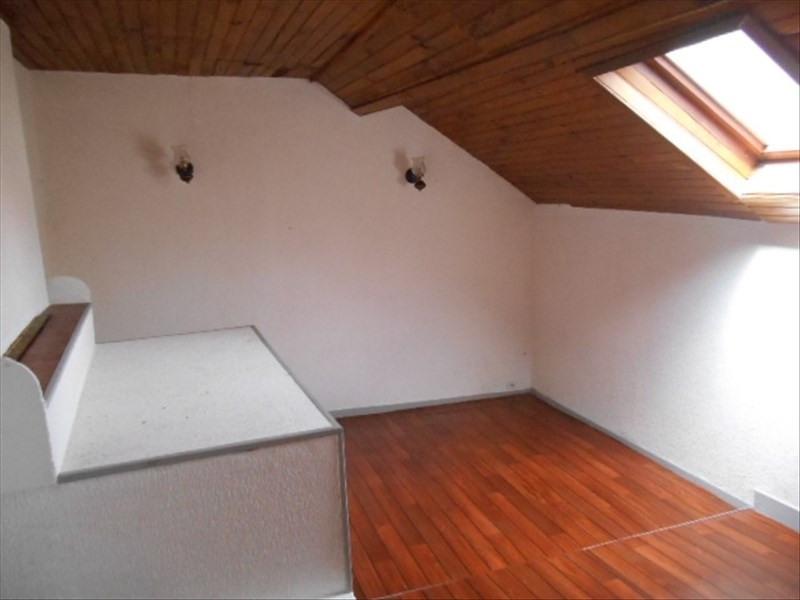 Vente maison / villa La ferte sous jouarre 167000€ - Photo 13