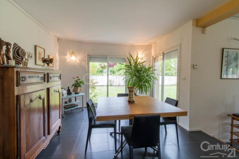 Vente de prestige maison / villa Tournefeuille 684000€ - Photo 3