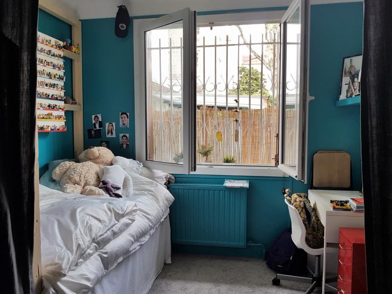 Sale house / villa Enghien-les-bains 565000€ - Picture 7