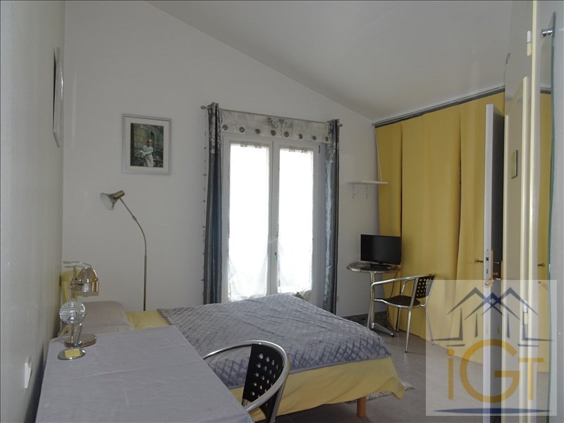 Sale house / villa Chatelaillon plage 472 500€ - Picture 5