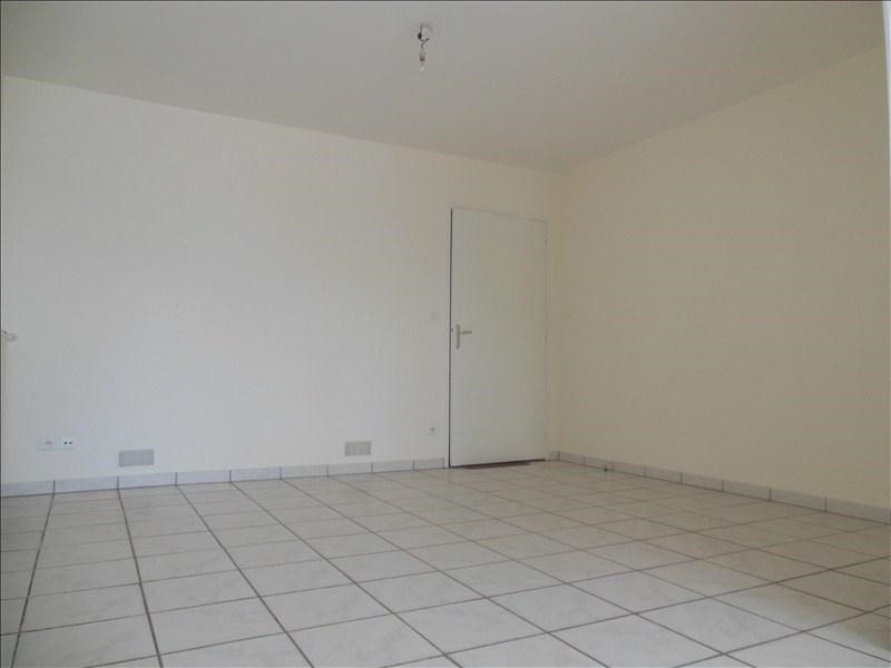 Vente appartement Bonsecours 142 000€ - Photo 2